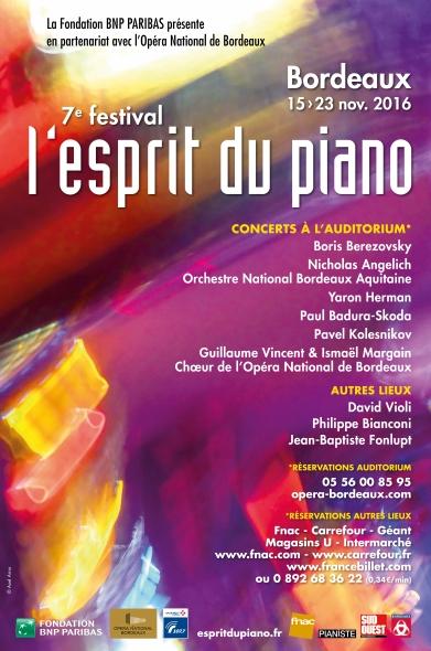 Esprit du Piano-2016.jpg