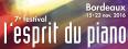 esprit-du-piano2016