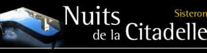 logo_des_nuits_de_la_citadelle