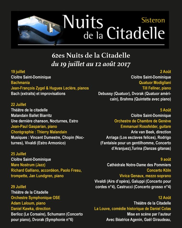 Nuit_de_la_citadelle.jpg