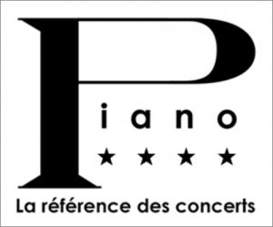 piano-4etoiles
