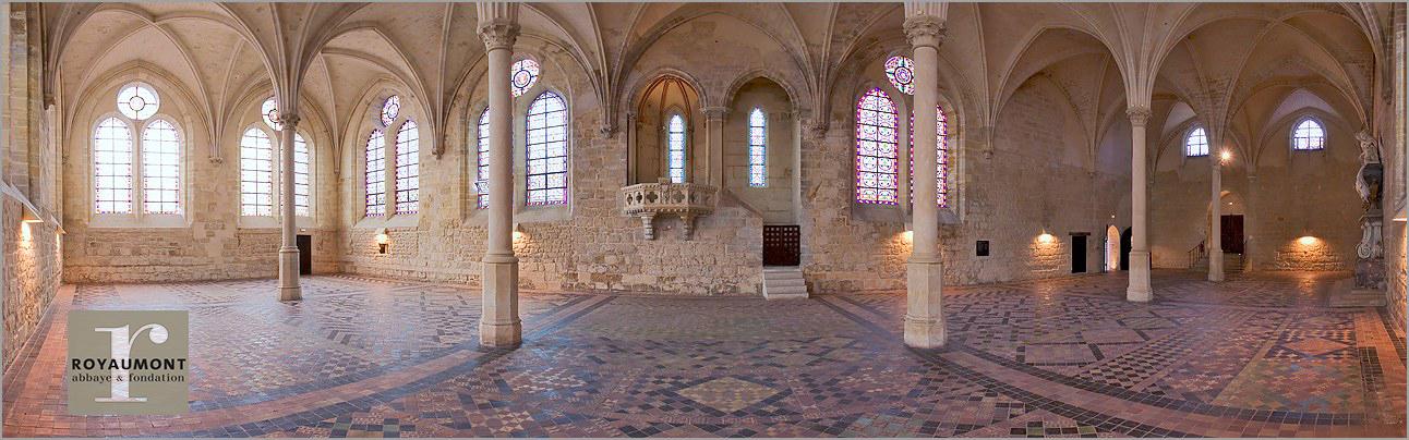 abbaye_royaumont_refectoire_pano_d-copie