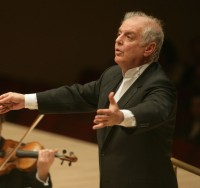barenboim_c_chris_lee-146