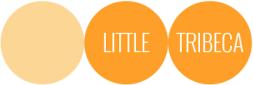 little-tribeca