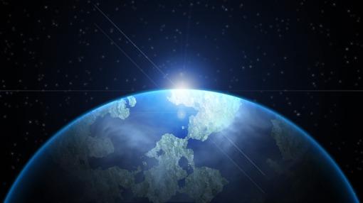 earth-1054297_960_720